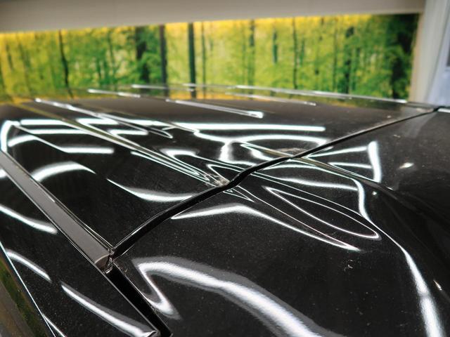 e-パワー ハイウェイスターV 登録済未使用車 ハンズフリー両側パワスラ プロパイロット シートヒーター ステアリングヒーター アラウンドビューモニター LEDヘッド&LEDフォグ 純正15インチアルミ 電動パーキングブレーキ(56枚目)
