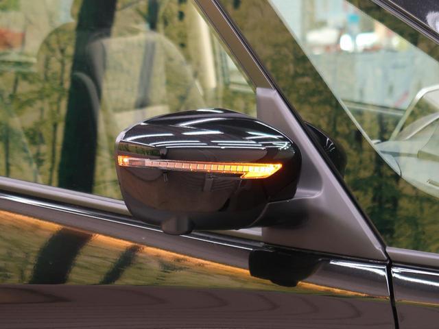 e-パワー ハイウェイスターV 登録済未使用車 ハンズフリー両側パワスラ プロパイロット シートヒーター ステアリングヒーター アラウンドビューモニター LEDヘッド&LEDフォグ 純正15インチアルミ 電動パーキングブレーキ(60枚目)