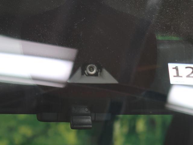 e-パワー ハイウェイスターV 登録済未使用車 ハンズフリー両側パワスラ プロパイロット シートヒーター ステアリングヒーター アラウンドビューモニター LEDヘッド&LEDフォグ 純正15インチアルミ 電動パーキングブレーキ(61枚目)