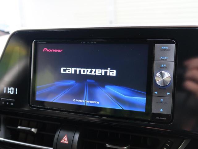 G モード ネロ 禁煙車 SDナビ トヨタセーフティセンス レーダークルーズコントロール デュアルオートエアコン 電動パーキングブレーキ 前席シートヒーター LEDヘッドライト&フォグライト オートエアコン ETC(3枚目)