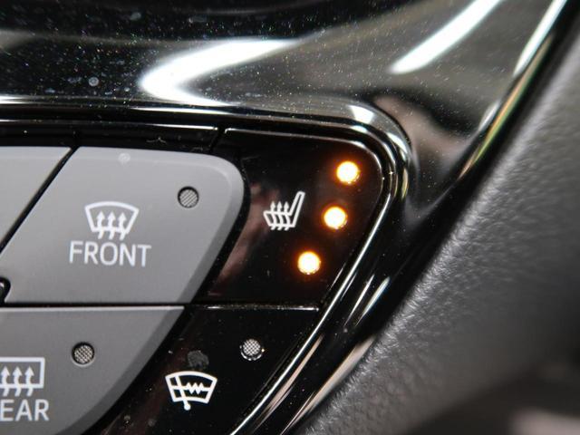 G モード ネロ 禁煙車 SDナビ トヨタセーフティセンス レーダークルーズコントロール デュアルオートエアコン 電動パーキングブレーキ 前席シートヒーター LEDヘッドライト&フォグライト オートエアコン ETC(7枚目)