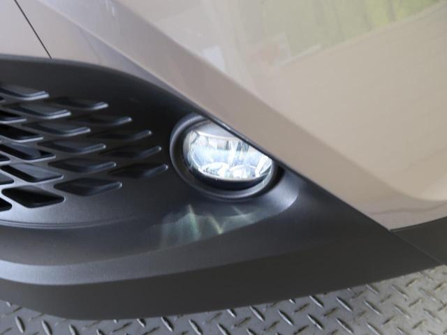 G モード ネロ 禁煙車 SDナビ トヨタセーフティセンス レーダークルーズコントロール デュアルオートエアコン 電動パーキングブレーキ 前席シートヒーター LEDヘッドライト&フォグライト オートエアコン ETC(16枚目)