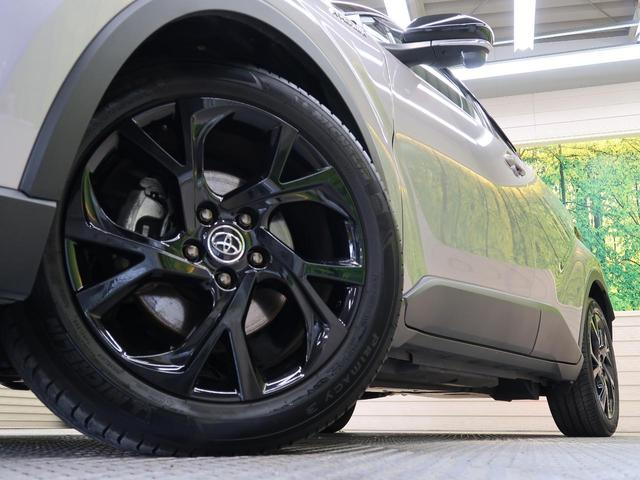 G モード ネロ 禁煙車 SDナビ トヨタセーフティセンス レーダークルーズコントロール デュアルオートエアコン 電動パーキングブレーキ 前席シートヒーター LEDヘッドライト&フォグライト オートエアコン ETC(17枚目)