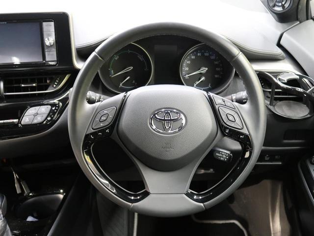 G モード ネロ 禁煙車 SDナビ トヨタセーフティセンス レーダークルーズコントロール デュアルオートエアコン 電動パーキングブレーキ 前席シートヒーター LEDヘッドライト&フォグライト オートエアコン ETC(21枚目)