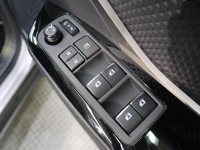 G モード ネロ 禁煙車 SDナビ トヨタセーフティセンス レーダークルーズコントロール デュアルオートエアコン 電動パーキングブレーキ 前席シートヒーター LEDヘッドライト&フォグライト オートエアコン ETC(25枚目)