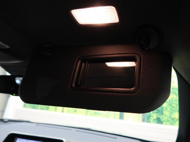 G モード ネロ 禁煙車 SDナビ トヨタセーフティセンス レーダークルーズコントロール デュアルオートエアコン 電動パーキングブレーキ 前席シートヒーター LEDヘッドライト&フォグライト オートエアコン ETC(30枚目)