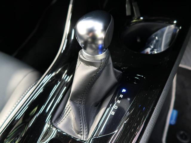 G モード ネロ 禁煙車 SDナビ トヨタセーフティセンス レーダークルーズコントロール デュアルオートエアコン 電動パーキングブレーキ 前席シートヒーター LEDヘッドライト&フォグライト オートエアコン ETC(35枚目)