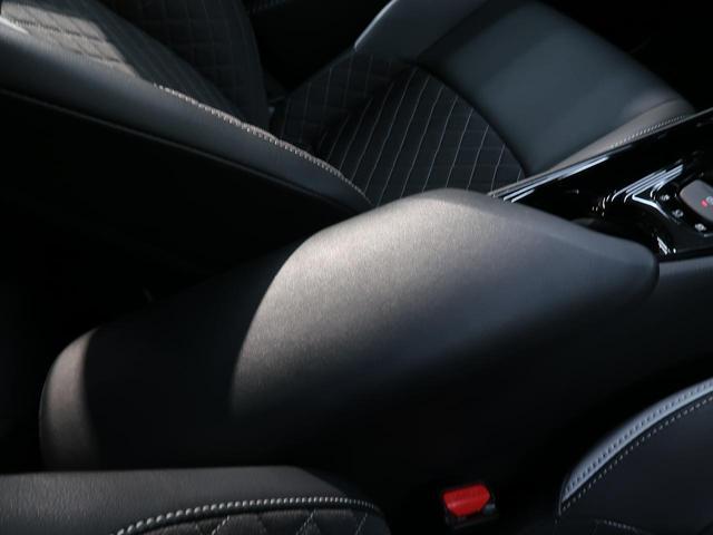 G モード ネロ 禁煙車 SDナビ トヨタセーフティセンス レーダークルーズコントロール デュアルオートエアコン 電動パーキングブレーキ 前席シートヒーター LEDヘッドライト&フォグライト オートエアコン ETC(36枚目)
