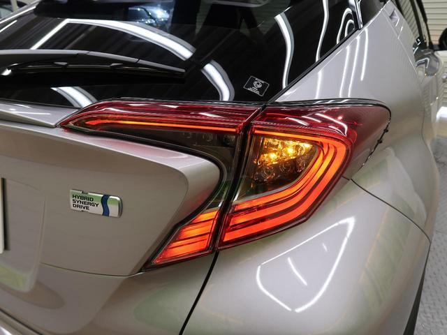 G モード ネロ 禁煙車 SDナビ トヨタセーフティセンス レーダークルーズコントロール デュアルオートエアコン 電動パーキングブレーキ 前席シートヒーター LEDヘッドライト&フォグライト オートエアコン ETC(52枚目)