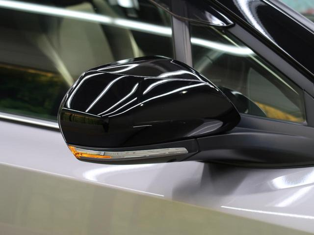 G モード ネロ 禁煙車 SDナビ トヨタセーフティセンス レーダークルーズコントロール デュアルオートエアコン 電動パーキングブレーキ 前席シートヒーター LEDヘッドライト&フォグライト オートエアコン ETC(54枚目)