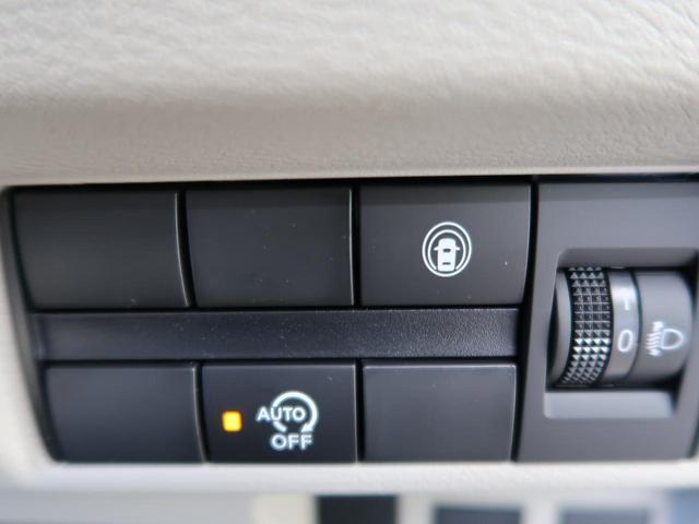 S 届出済未使用車 衝突被害軽減ブレーキ レーンアシスト アイドリングストップ クリアランスソナー 両側スライド ベンチシート ベージュ内装 横滑り防止装置(4枚目)