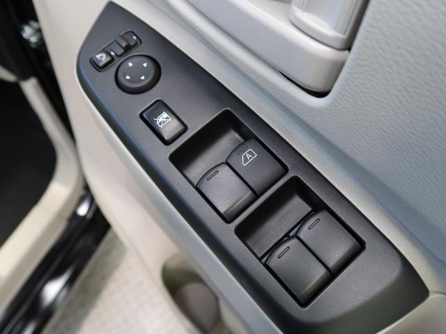 S 届出済未使用車 衝突被害軽減ブレーキ レーンアシスト アイドリングストップ クリアランスソナー 両側スライド ベンチシート ベージュ内装 横滑り防止装置(8枚目)