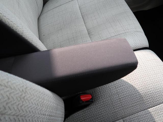 S 届出済未使用車 衝突被害軽減ブレーキ レーンアシスト アイドリングストップ クリアランスソナー 両側スライド ベンチシート ベージュ内装 横滑り防止装置(34枚目)