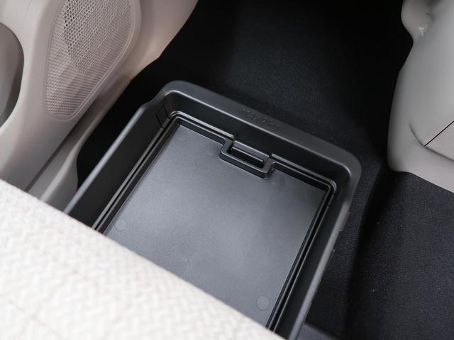 S 届出済未使用車 衝突被害軽減ブレーキ レーンアシスト アイドリングストップ クリアランスソナー 両側スライド ベンチシート ベージュ内装 横滑り防止装置(36枚目)