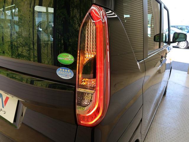 S 届出済未使用車 衝突被害軽減ブレーキ レーンアシスト アイドリングストップ クリアランスソナー 両側スライド ベンチシート ベージュ内装 横滑り防止装置(48枚目)