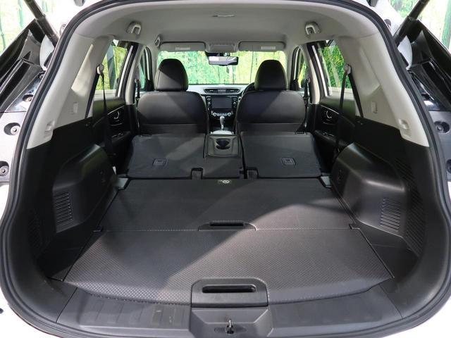 20Xi エクストリーマーX 禁煙車 純正9インチナビ 4WD アラウンドビューモニター プロパイロット エマージェンシーブレーキ デュアルエアコン 全席シートヒーター パワーバックドア 電動パーキングブレーキ(15枚目)