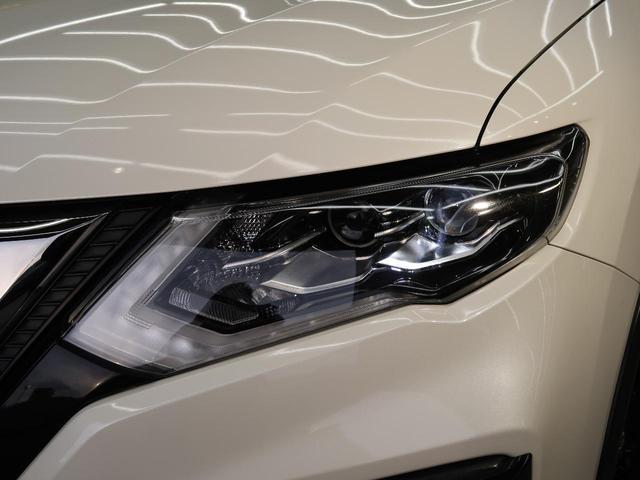 20Xi エクストリーマーX 禁煙車 純正9インチナビ 4WD アラウンドビューモニター プロパイロット エマージェンシーブレーキ デュアルエアコン 全席シートヒーター パワーバックドア 電動パーキングブレーキ(16枚目)