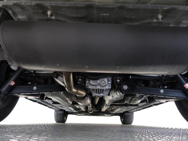 20Xi エクストリーマーX 禁煙車 純正9インチナビ 4WD アラウンドビューモニター プロパイロット エマージェンシーブレーキ デュアルエアコン 全席シートヒーター パワーバックドア 電動パーキングブレーキ(52枚目)