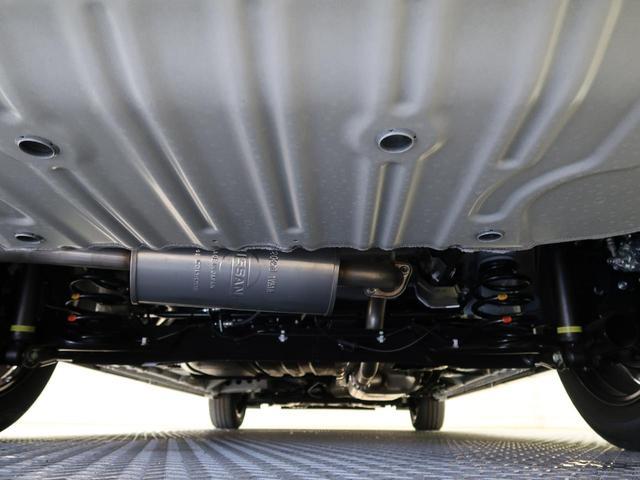ハイウェイスターV 登録済未使用車 ハンズフリー両側パワスラ プロパイロット 衝突被害軽減ブレーキ アラウンドビューモニター 後席オートエアコン LEDヘッド&フォグ 純正16インチアルミ スマートキー&プッシュスタート(61枚目)