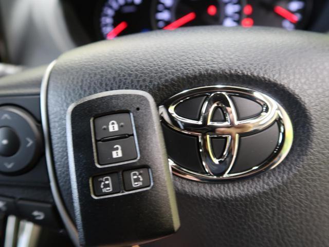 ZS 煌III 特別仕様車 登録済未使用車 両側パワスラ 衝突被害軽減ブレーキ レーンアシスト オートハイビーム アイドリングストップ 両側パワスラ 充電用USB端子 スマートキー LEDヘッド&フォグ(8枚目)