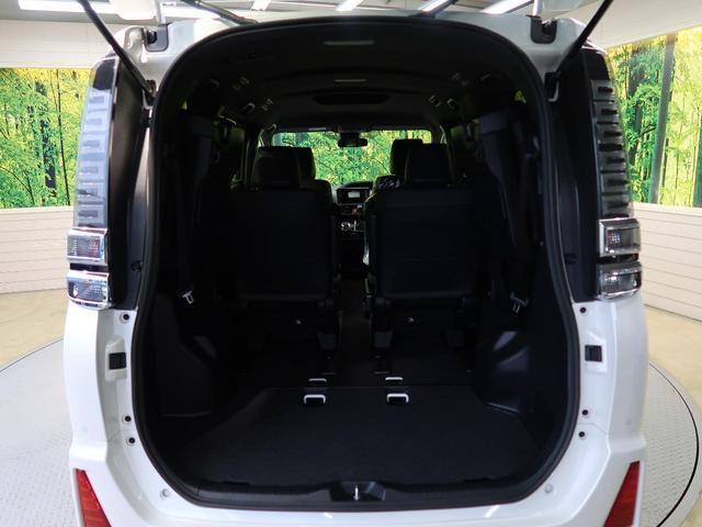ZS 煌III 特別仕様車 登録済未使用車 両側パワスラ 衝突被害軽減ブレーキ レーンアシスト オートハイビーム アイドリングストップ 両側パワスラ 充電用USB端子 スマートキー LEDヘッド&フォグ(12枚目)