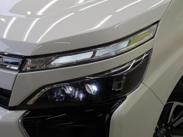 ZS 煌III 特別仕様車 登録済未使用車 両側パワスラ 衝突被害軽減ブレーキ レーンアシスト オートハイビーム アイドリングストップ 両側パワスラ 充電用USB端子 スマートキー LEDヘッド&フォグ(14枚目)