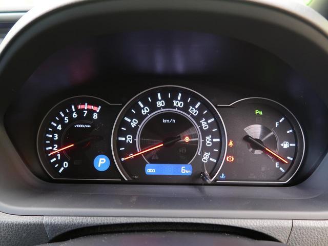 ZS 煌III 特別仕様車 登録済未使用車 両側パワスラ 衝突被害軽減ブレーキ レーンアシスト オートハイビーム アイドリングストップ 両側パワスラ 充電用USB端子 スマートキー LEDヘッド&フォグ(19枚目)