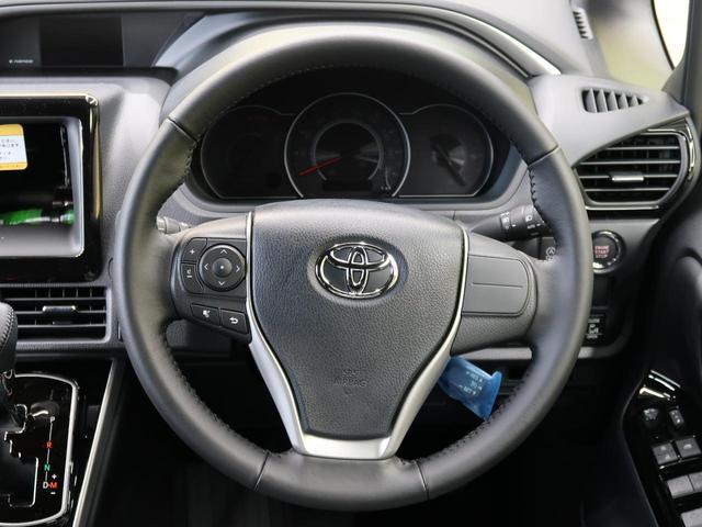 ZS 煌III 特別仕様車 登録済未使用車 両側パワスラ 衝突被害軽減ブレーキ レーンアシスト オートハイビーム アイドリングストップ 両側パワスラ 充電用USB端子 スマートキー LEDヘッド&フォグ(22枚目)