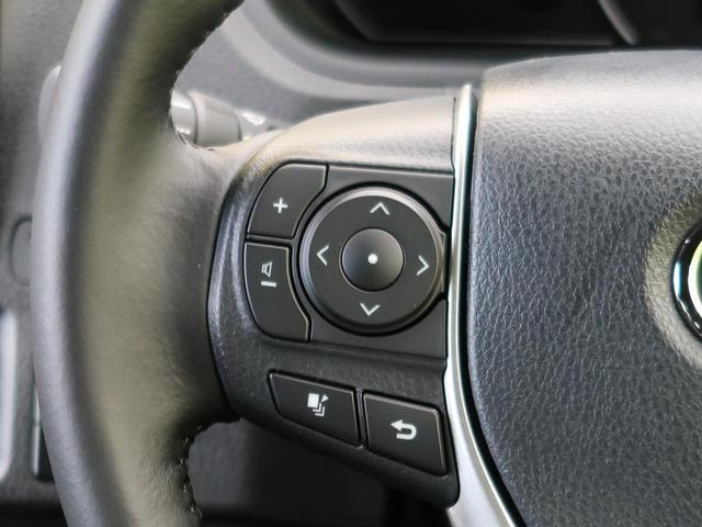 ZS 煌III 特別仕様車 登録済未使用車 両側パワスラ 衝突被害軽減ブレーキ レーンアシスト オートハイビーム アイドリングストップ 両側パワスラ 充電用USB端子 スマートキー LEDヘッド&フォグ(23枚目)