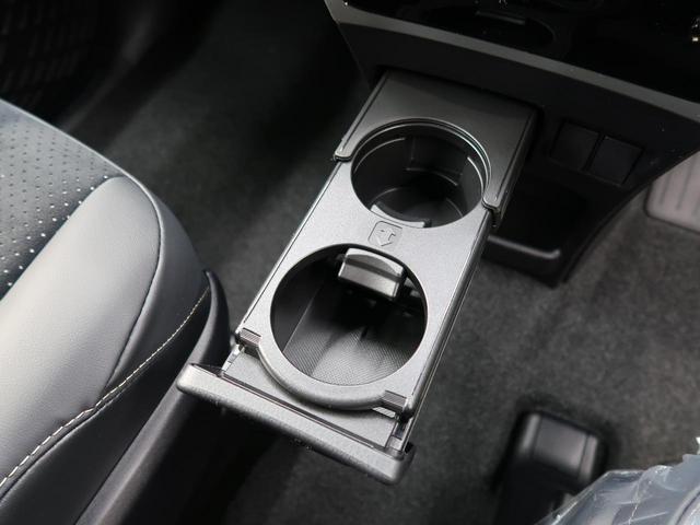 ZS 煌III 特別仕様車 登録済未使用車 両側パワスラ 衝突被害軽減ブレーキ レーンアシスト オートハイビーム アイドリングストップ 両側パワスラ 充電用USB端子 スマートキー LEDヘッド&フォグ(31枚目)