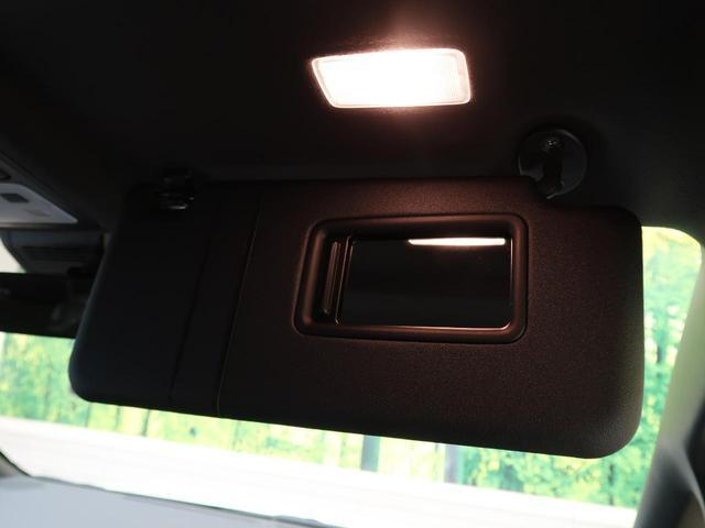 ZS 煌III 特別仕様車 登録済未使用車 両側パワスラ 衝突被害軽減ブレーキ レーンアシスト オートハイビーム アイドリングストップ 両側パワスラ 充電用USB端子 スマートキー LEDヘッド&フォグ(34枚目)
