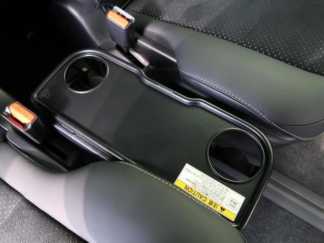 ZS 煌III 特別仕様車 登録済未使用車 両側パワスラ 衝突被害軽減ブレーキ レーンアシスト オートハイビーム アイドリングストップ 両側パワスラ 充電用USB端子 スマートキー LEDヘッド&フォグ(42枚目)
