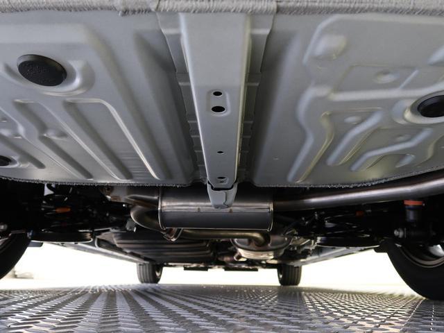 ZS 煌III 特別仕様車 登録済未使用車 両側パワスラ 衝突被害軽減ブレーキ レーンアシスト オートハイビーム アイドリングストップ 両側パワスラ 充電用USB端子 スマートキー LEDヘッド&フォグ(56枚目)