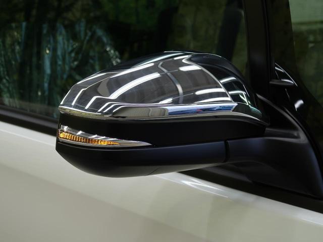 ZS 煌III 特別仕様車 登録済未使用車 両側パワスラ 衝突被害軽減ブレーキ レーンアシスト オートハイビーム アイドリングストップ 両側パワスラ 充電用USB端子 スマートキー LEDヘッド&フォグ(60枚目)