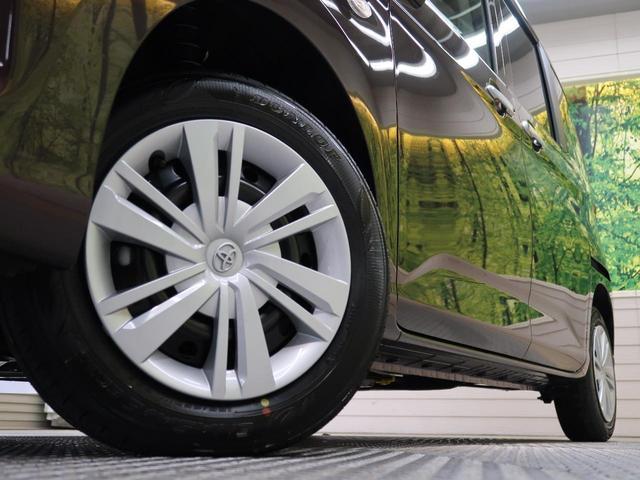 X 登録済未使用車 電動スライド 衝突被害軽減ブレーキ レーンアシスト オートハイビーム オートライト クリアランスソナー 後席サンシェード ステアリングスイッチ(16枚目)