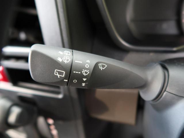 X 登録済未使用車 電動スライド 衝突被害軽減ブレーキ レーンアシスト オートハイビーム オートライト クリアランスソナー 後席サンシェード ステアリングスイッチ(25枚目)