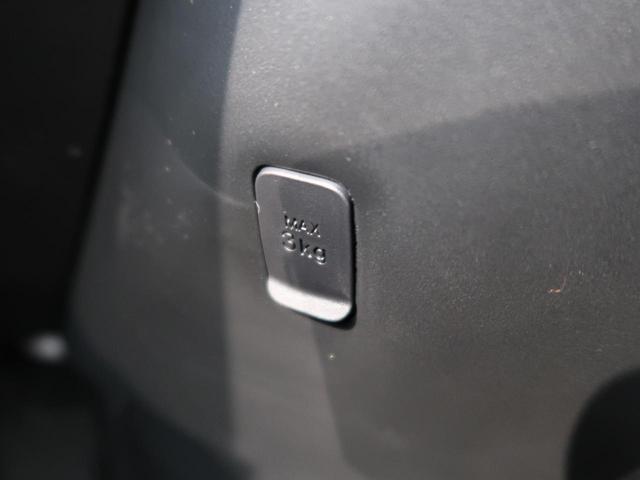 X 登録済未使用車 電動スライド 衝突被害軽減ブレーキ レーンアシスト オートハイビーム オートライト クリアランスソナー 後席サンシェード ステアリングスイッチ(35枚目)