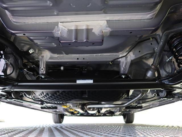 X 登録済未使用車 電動スライド 衝突被害軽減ブレーキ レーンアシスト オートハイビーム オートライト クリアランスソナー 後席サンシェード ステアリングスイッチ(47枚目)