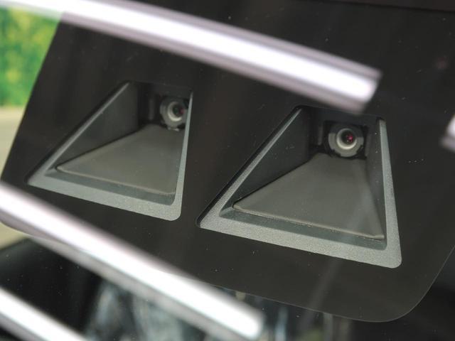 X 登録済未使用車 電動スライド 衝突被害軽減ブレーキ レーンアシスト オートハイビーム オートライト クリアランスソナー 後席サンシェード ステアリングスイッチ(52枚目)