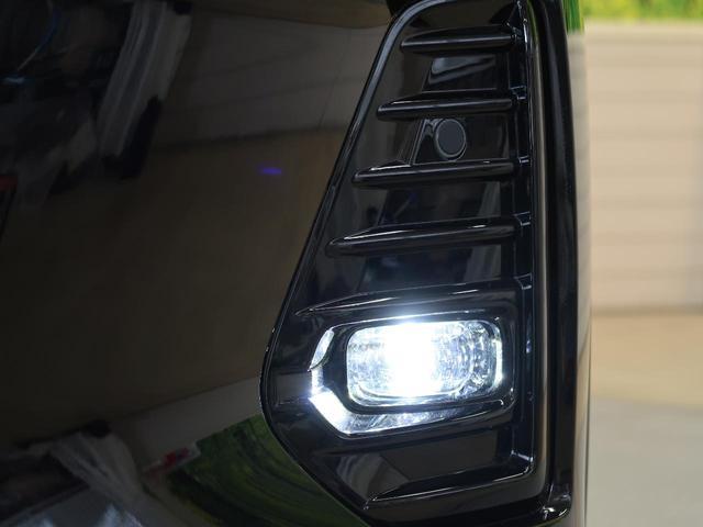 X ツートーンインテリアエディション 登録済未使用車 プロパイロット 衝突被害軽減ブレーキ レーンアシスト ステアリングヒーター LEDヘッドライト LEDフォグ 純正17インチアルミ(16枚目)