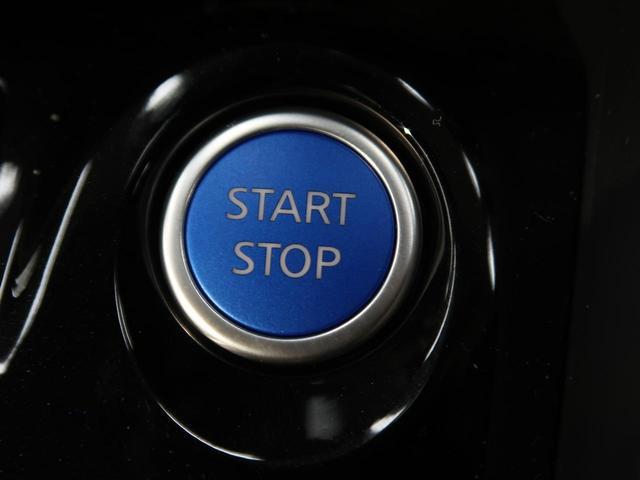 X ツートーンインテリアエディション 登録済未使用車 プロパイロット 衝突被害軽減ブレーキ レーンアシスト ステアリングヒーター LEDヘッドライト LEDフォグ 純正17インチアルミ(24枚目)