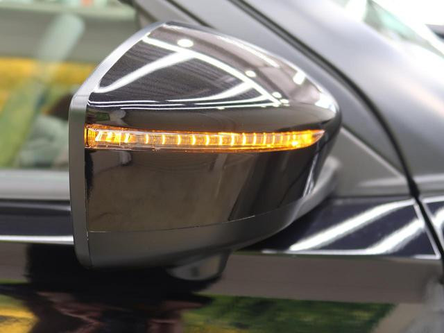 X ツートーンインテリアエディション 登録済未使用車 プロパイロット 衝突被害軽減ブレーキ レーンアシスト ステアリングヒーター LEDヘッドライト LEDフォグ 純正17インチアルミ(42枚目)
