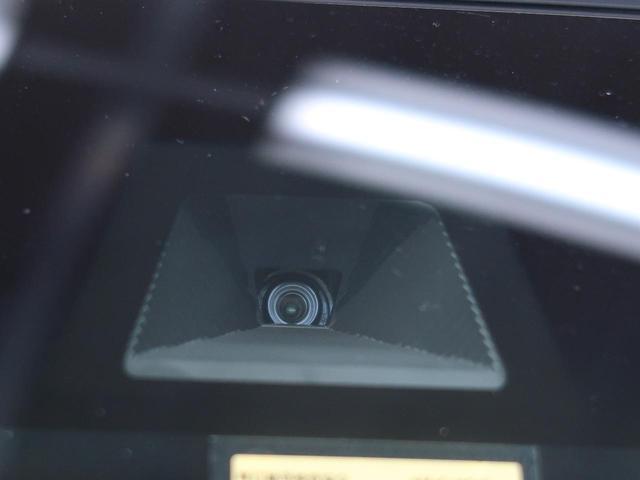L 届出済未使用車 オーディオレス ホンダセンシング 電動スライドドア オートエアコン 前席シートヒーター アダプティブクルーズコントロール コーナーセンサー LEDヘッドライト&フォグライト(4枚目)