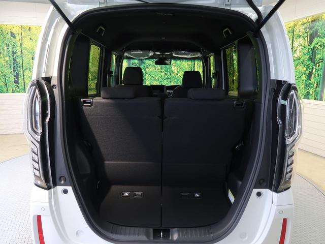 L 届出済未使用車 オーディオレス ホンダセンシング 電動スライドドア オートエアコン 前席シートヒーター アダプティブクルーズコントロール コーナーセンサー LEDヘッドライト&フォグライト(13枚目)