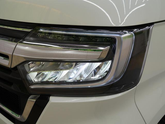 L 届出済未使用車 オーディオレス ホンダセンシング 電動スライドドア オートエアコン 前席シートヒーター アダプティブクルーズコントロール コーナーセンサー LEDヘッドライト&フォグライト(15枚目)