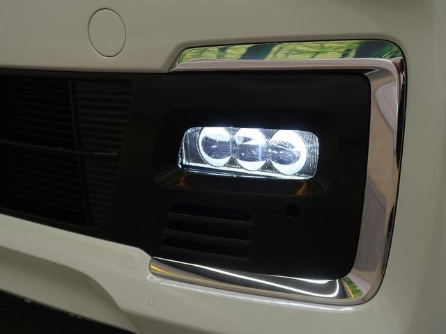 L 届出済未使用車 オーディオレス ホンダセンシング 電動スライドドア オートエアコン 前席シートヒーター アダプティブクルーズコントロール コーナーセンサー LEDヘッドライト&フォグライト(16枚目)