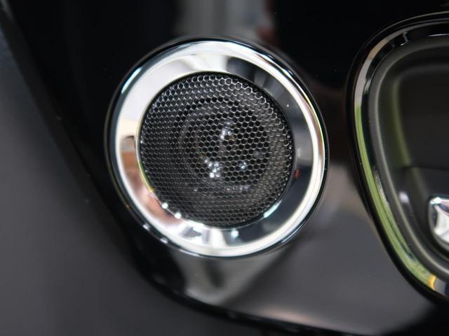 L 届出済未使用車 オーディオレス ホンダセンシング 電動スライドドア オートエアコン 前席シートヒーター アダプティブクルーズコントロール コーナーセンサー LEDヘッドライト&フォグライト(26枚目)