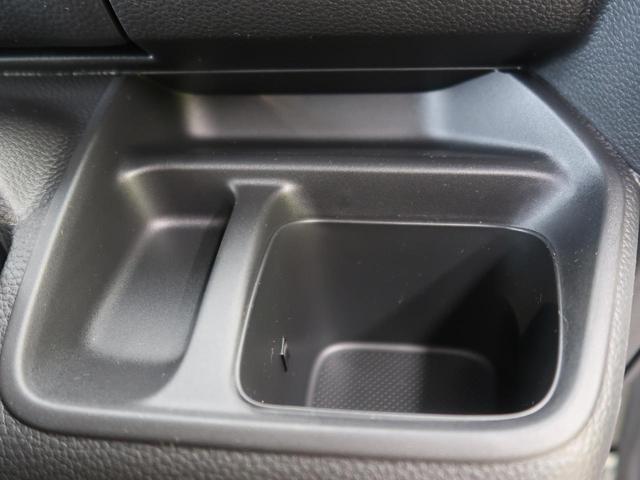 L 届出済未使用車 オーディオレス ホンダセンシング 電動スライドドア オートエアコン 前席シートヒーター アダプティブクルーズコントロール コーナーセンサー LEDヘッドライト&フォグライト(28枚目)