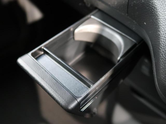 L 届出済未使用車 オーディオレス ホンダセンシング 電動スライドドア オートエアコン 前席シートヒーター アダプティブクルーズコントロール コーナーセンサー LEDヘッドライト&フォグライト(46枚目)