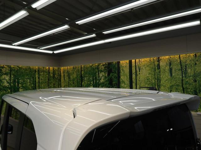 L 届出済未使用車 オーディオレス ホンダセンシング 電動スライドドア オートエアコン 前席シートヒーター アダプティブクルーズコントロール コーナーセンサー LEDヘッドライト&フォグライト(59枚目)